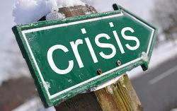 Кризис. Картинка с сайта sostav.ru