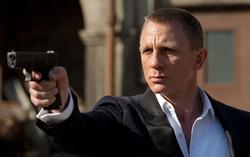 Кадр из фильма «007: Координаты Скайфолл»