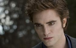 Самые известные вампиры в поп-культуре