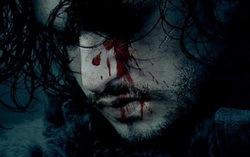 Постер к шестому сезону сериала «Игра престолов». Фото с сайта 163gorod.ru