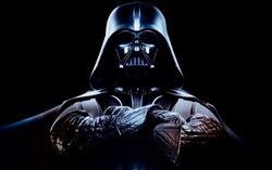 Постер к фильму «Звездные войны». Изображение с сайта youtube.com