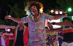 Фрагмент видео «Juicy Wiggle».