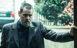Кадр из фильма «Настоящее преступление»