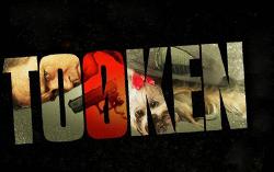 Постер фильма «Кучерявая заложница»