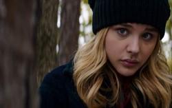 Кадр из фильма «5-ая волна»