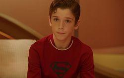 Кадр из сериала «Супердевушка»