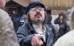 Алексей Балаюанов. Фото с сайта kinopoisk.ru
