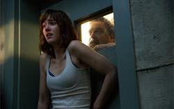 Кадр из фильма «Кловерфилд 10»