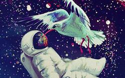 Изображение с сайта pinterest.com