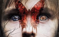 Постер фильма «Сомния»
