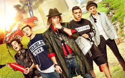 Постер фильма «Все исправить»