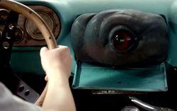 Кадр из фильма «Монстр-траки»