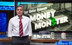 Кадр из фильма«Финансовый монстр»