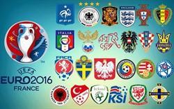 Euro 2016. Фото с сайта 101greatgoals.com