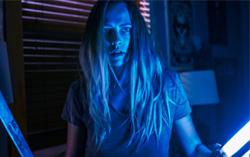 Кадр из фильма «И гаснет свет»