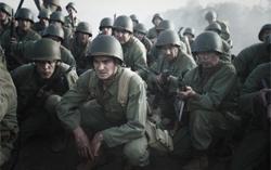 Кадр из фильма «По соображениям совести»