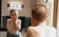 Кадр из фильма Один дома