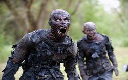 Зомби. Изображение с сайта YouTube