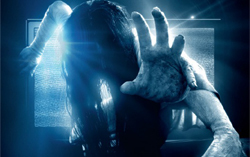 Постер фильма «Звонки»