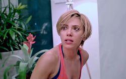Кадр из фильма «очень плохие девчонки»