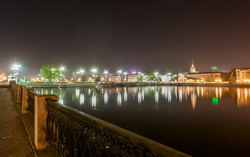 Екатеринбург. Фото с сайта fotokto.ru
