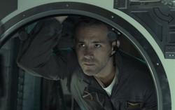 Кадр из фильма Живое
