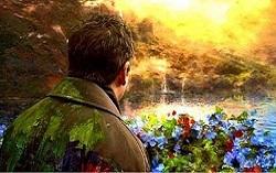 Кадр из фильма «Куда приводят мечты»