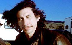 На съемках фильма «Человек, который убил Дон Кихота». Фото из Инстаграм