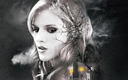 Постер фильма «Ужас Амитивилля: Пробуждение»