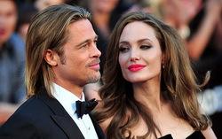Питт и Джоли. Фото с сайта imdb.com