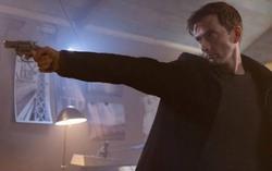 Кадр из фильма «Логово монстра»