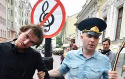 Фото с сайта mirnov.ru