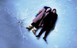 Невыносимая красота: 10 хороших фильмов ссамыми невероятными зимними пейзажами