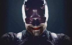 Рассчитайсь! Всеновые сериалы Marvel отхудшего клучшему