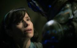 «Оскар» и«Порно-Оскар», худшие фильмы иактеры года, Минкульт кошмарит, а«Паддингтон 2» бьет рекорды