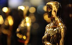 «Оскар» — 2018: ктопобедит, акто уедет домой грустным?