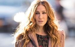 8 некрасивых топовых голливудских актрис