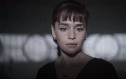 Кадр из фильма «Соло. Звездные войны. Истории»