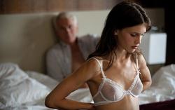 10 идеальных эротических фильмов