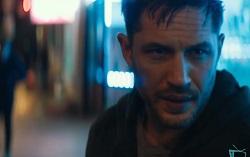 Кадр из фильма «Веном»