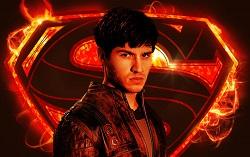 «Криптон»: новый сериал опостыдных тайнах дедули Супермена