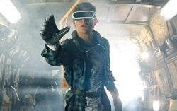 15 лучших фильмов провиртуальную реальность