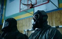 Кадр из сериала «Вонгозеро»