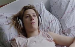 Лучший фильм года вРоссии, «Простоквашино» схипстерами, «Индиана Джонс 5» ифильмы, ставшие хитами вСША