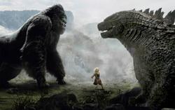 10 культовых гигантских монстров вкино