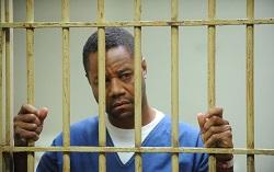 20 новых отличных сериалов окриминальном мире