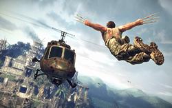 Игры Бесконечности: лучшие проекты побрендам Marvel