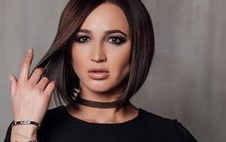 Фото с сайта www.cosmo.ru