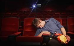 Картинка с сайта film.ru