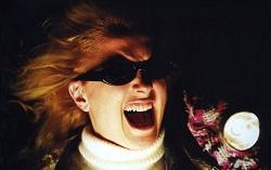 Кадр из фильма «Дневной дозор»